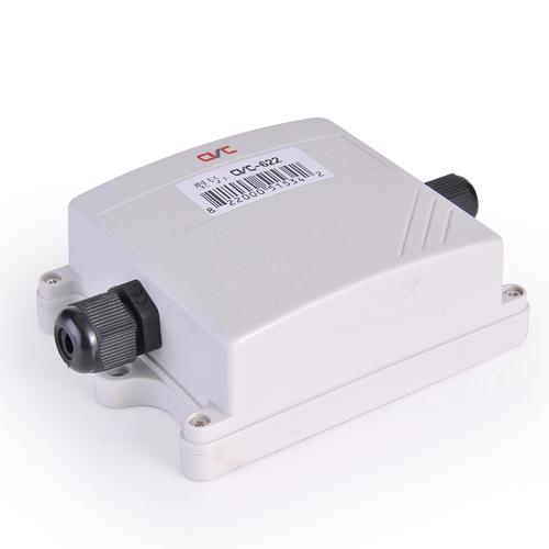 开关量联动220V强弱电模块