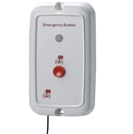 拉线式复合型紧急按钮
