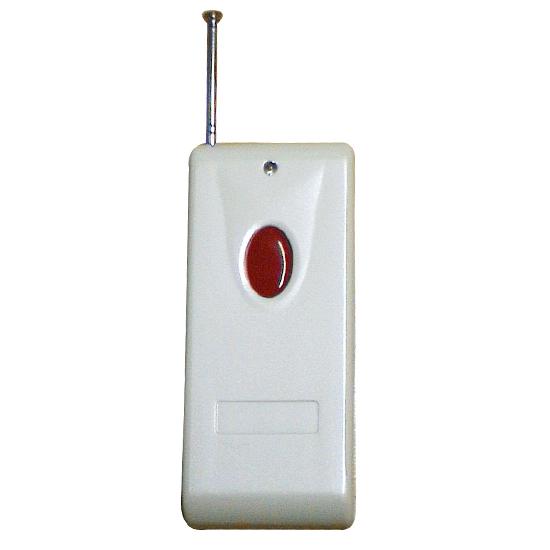 无线大功率紧急按钮