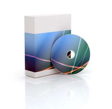 网络对讲管理软件及SDK包