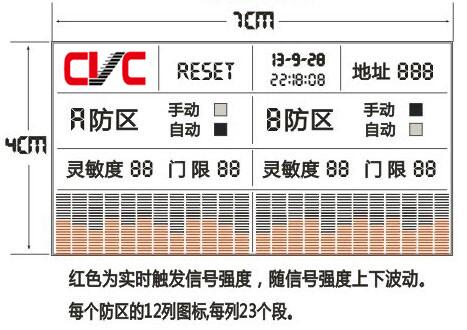 振动光缆在万博manbetx官网app下载万万博体育登录系统中的详细应用和技术介绍