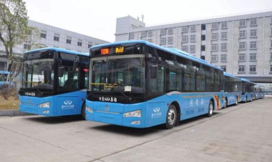 CVC-公交车一键万博体育app世界杯版下载对讲系统解决方案