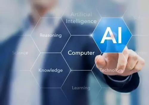 2019人工智能产业规模将突破570亿,正迎来第三波浪潮